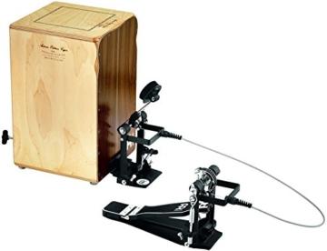 Meinl Percussion TMCP Cajon Pedal -